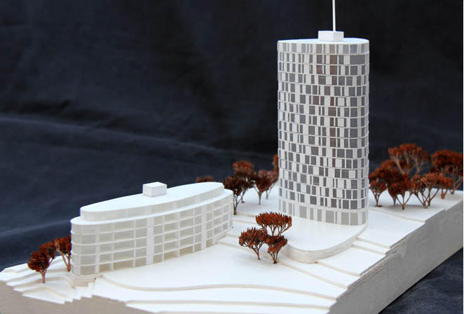 hotel berliner platz kempten. Black Bedroom Furniture Sets. Home Design Ideas